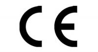 CE_Zulassung