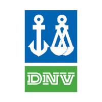 DNV_Zulassung