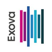 EXOVA_Zulassung