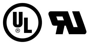 UL-RU_Zulassung